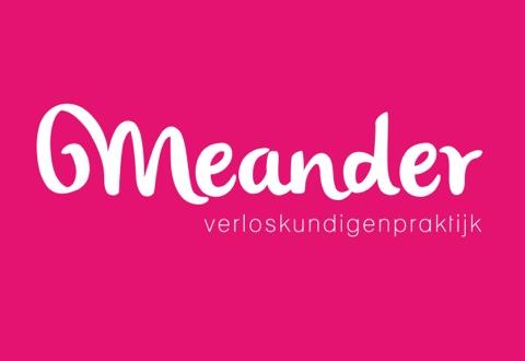 Verloskundigenpraktijk_Meander