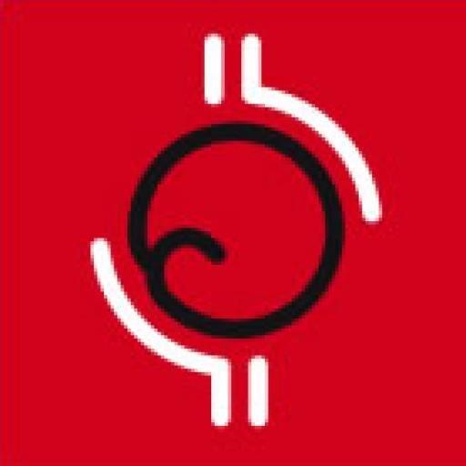Logo VKcentrum Bergweg