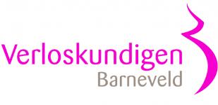 Verloskundigen Barneveld