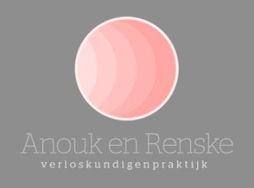 Anouk en Renske verloskundigenpraktijk
