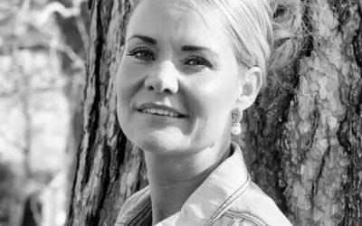 Chantalle Wagemans – Verloskundige Praktijk Meerssen